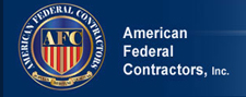 American Federal Contractors, Inc