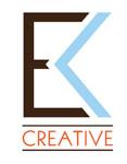 Emily K Creative